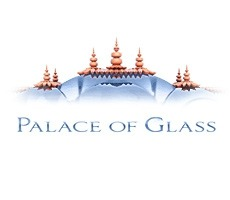 Сайт для Palace Of Glass Inc.